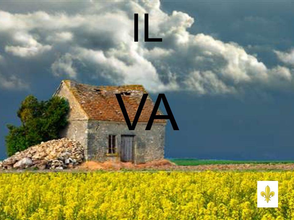 IL VA
