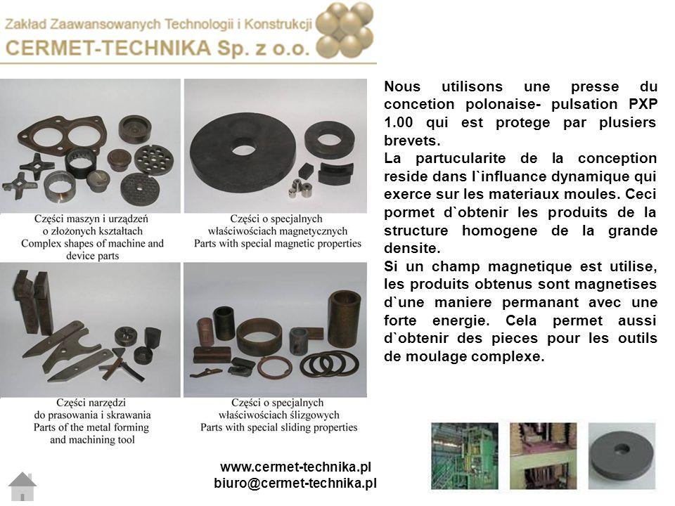 B&M Optik GmbH Nous sommes une entreprise de taille moyenne (créée en 1991) fournisseur fiable de composants optiques.