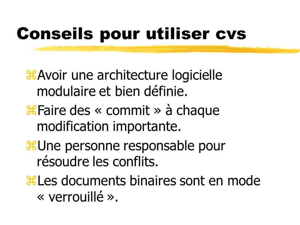 Un Exemple mets les fichiers du module