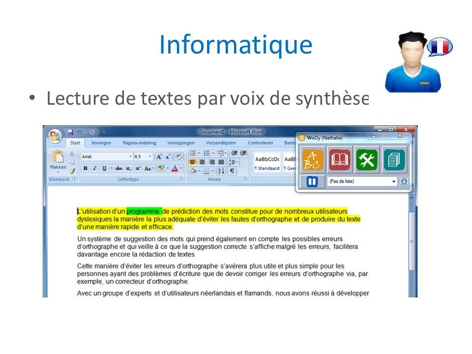 Centre d expertise et de Ressources Nouvelles Technologies & communication APF 57 rue du Moulin Delmar - 59650 Villeneuve d Ascq Tél : 03 20 20 97 70 Fax : 03 20 20 97 73 http://www.apf.asso.fr http://rnt.over-blog.com http://www.apf.asso.fr http://rnt.over-blog.com http://crnt.apf.asso.fr/