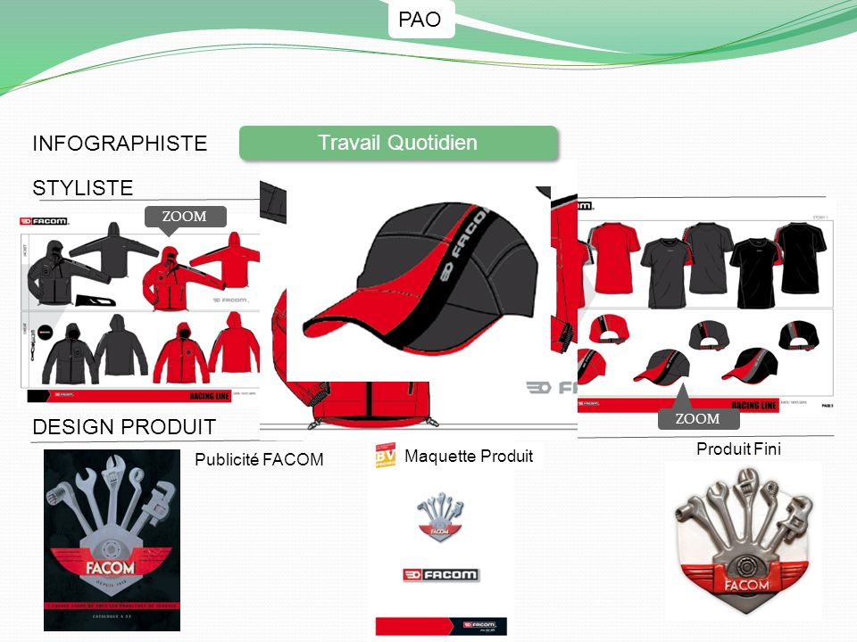 Gestion des commandes Envoi commande via le Site Internet Préparation et expédition commande Préparation et expédition commande