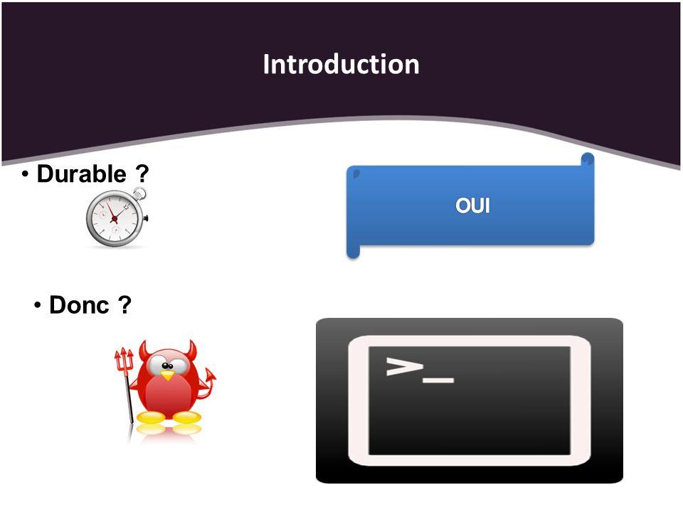 3- Lancement de la console metasploit: