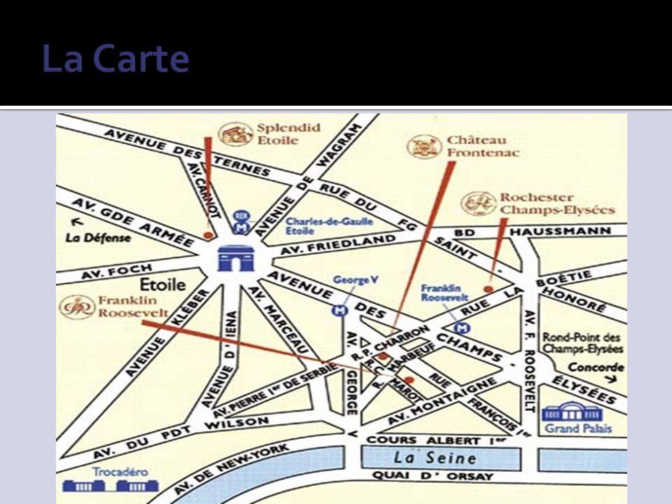 183618401825 1885 Inhumation du roulement Napoleons cendre. Construction de lA rc de Triomphe redémarré. Victor Hugos corps fut exposé toute la nuit s