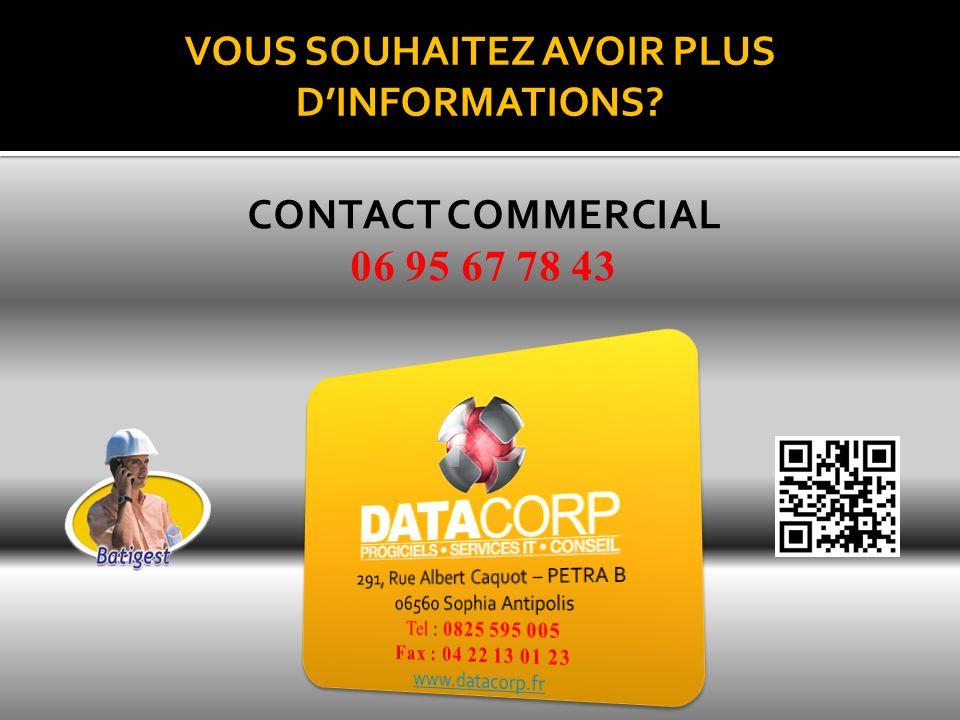Ils nous ont fait confiance : SOLAÏS Photovoltaïque, France TP, HV Peinture, EIB Electricité, AMD Construction … Acteur innovant dans le domaine du Bâ