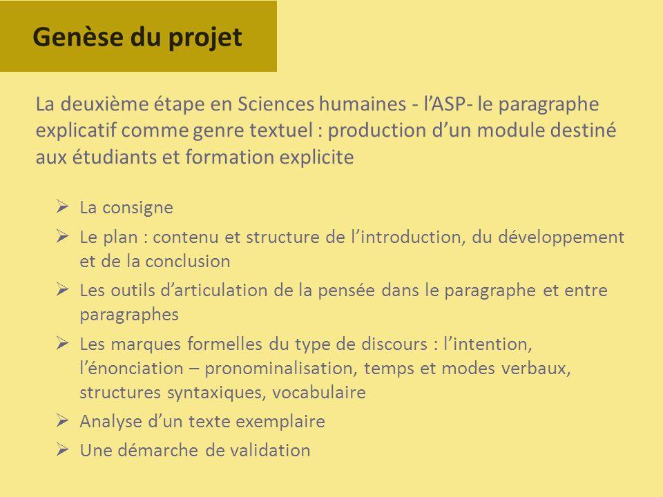 Stratégie globale et interventions en 2013-2014 Interventions destinées aux étudiants Intégration du signet de révision linguistique à toutes les activités dévaluation.