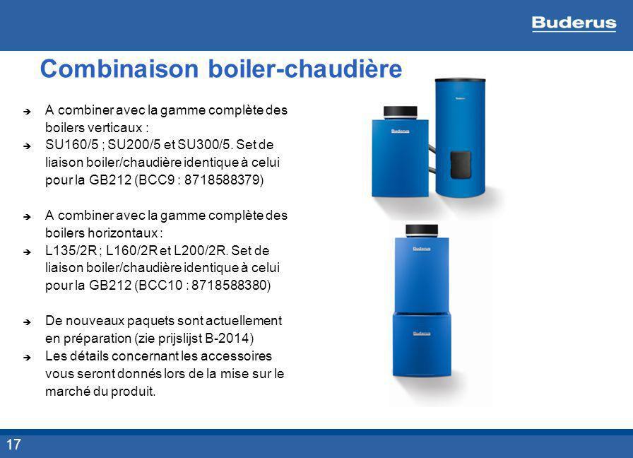 TTDB MKT/1 Fassung 02.11 | 9.2.2011 | © Bosch Thermotechnik GmbH 2011. Alle Rechte vorbehalten, auch bzgl. jeder Verfügung, Verwertung, Reproduktion,
