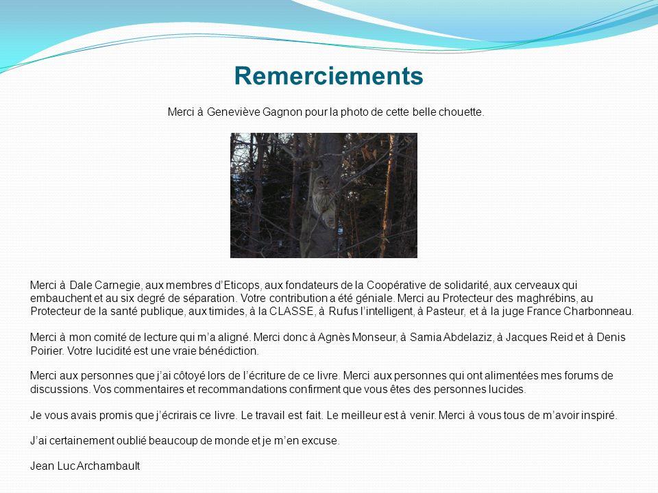 5- Les CPE Sainte Bénite : Si on recommençait à 9, ce service serait gratuit pour tous les citoyens du Québec.
