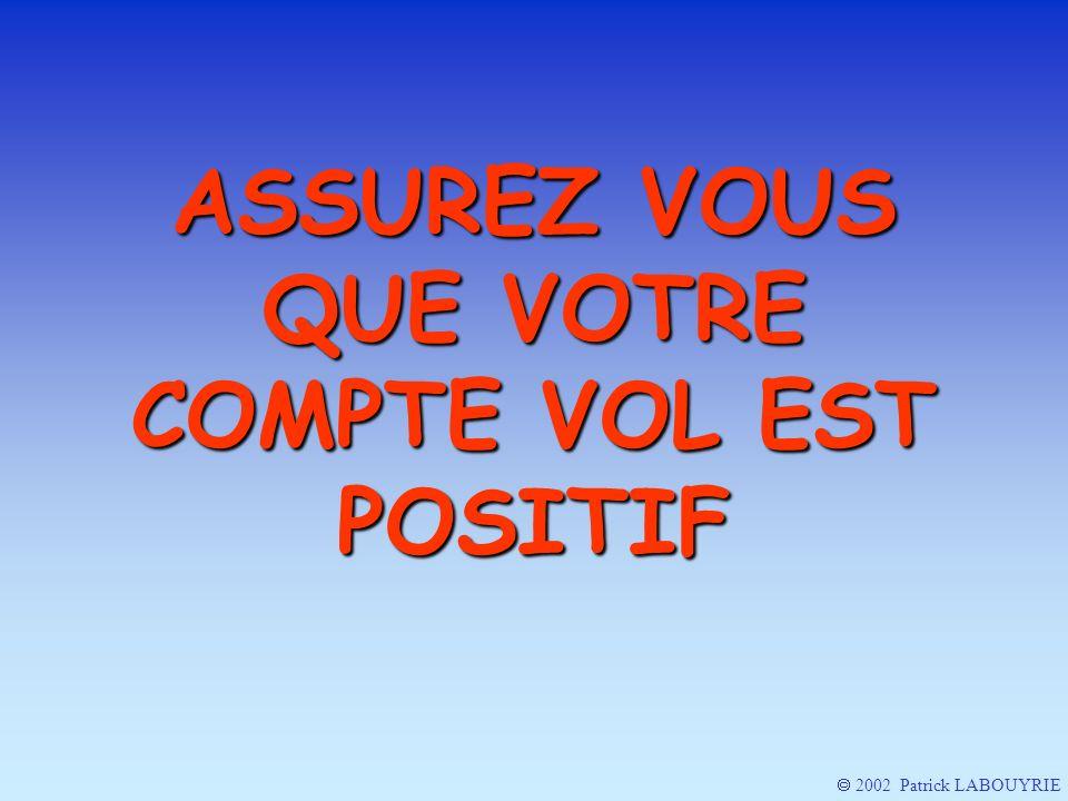 VERIFIEZ LA FIXATION DE LA ROUE AVANT (goupilles) 2002 Patrick LABOUYRIE