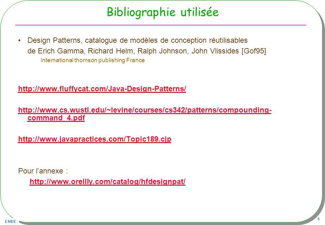 ESIEE 66 Un test parmi tant dautres public void testAgentPierPolJak_Visitors(){ try{ NotePadComposite groupe = new NotePadComposite(); NotePad agendaDePier = new NotePad(5); NotePad agendaDePol = new NotePad(15); NotePad agendaDeJak = new NotePad(7); groupe.addChild(agendaDePier);groupe.addChild(agendaDePol); groupe.addChild(agendaDeJak); NotePadComposite agenda = new NotePadComposite(); NotePad agent = new NotePad(15); agenda.addChild(agent); agenda.addChild(groupe); NotePadComponent clone = agenda.accept(new CloneVisitor()); System.out.println( clone.toString() : + clone); System.out.println( clone_visitor : + clone.accept(new StringVisitor())); }catch(NotePadFullException e){ fail( agenda plein .