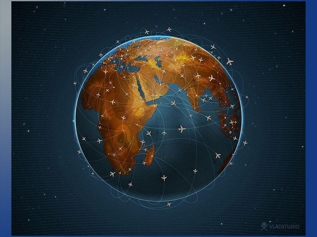13 Novembre 2010www.obs-psr.com22 L automatisation Pas de solution miracle … Diversité des télescopes.