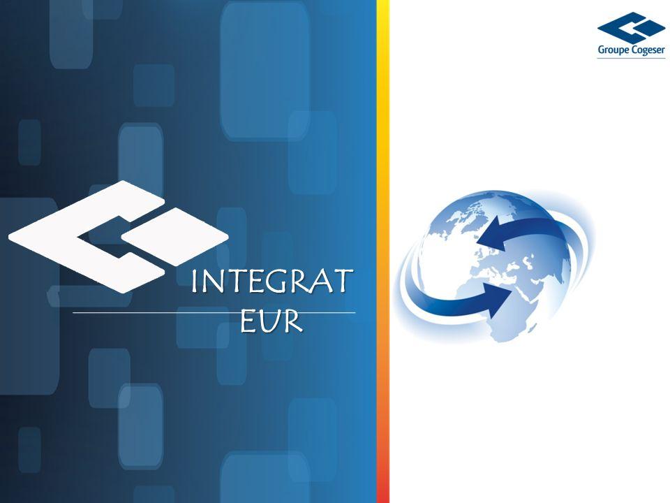 INTEGRAT EUR