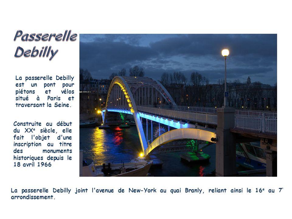 Le pont Neuf, qui vient de fêter ses 400 ans, est le plus ancien de Paris.