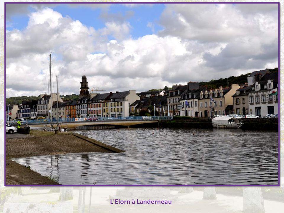 Le Finistère, c'est d'abord la mer et tous ses jeux et plaisirs. Qui va gagner ?
