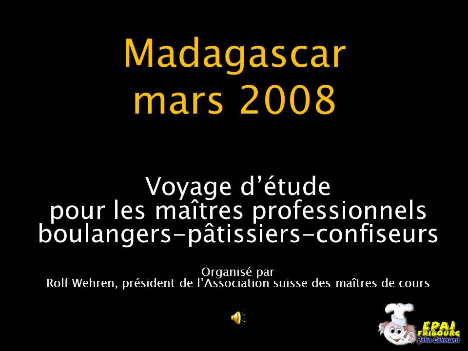 Quelques mots sur Madagascar Géographie Climat Population Histoire Situation politique Situation économique