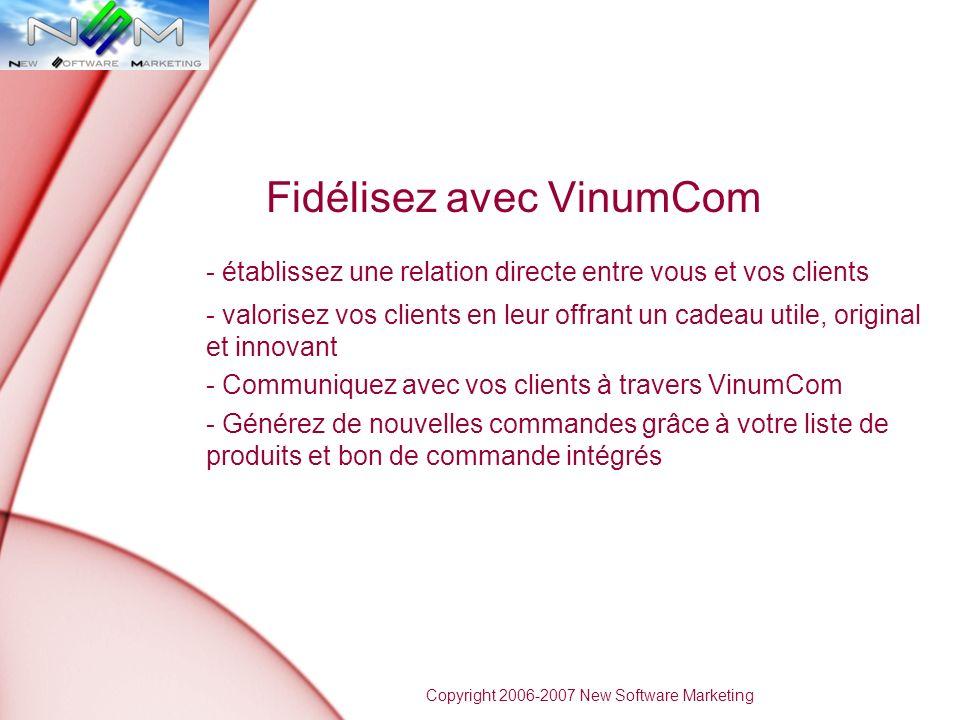 Le cadeau événementiel VinumCom -Offrez un cadeau utile et original à vos clients -Développez votre image de marque en offrant un cadeau qui marque les esprits -Intégrez toute votre communication sur un seul support