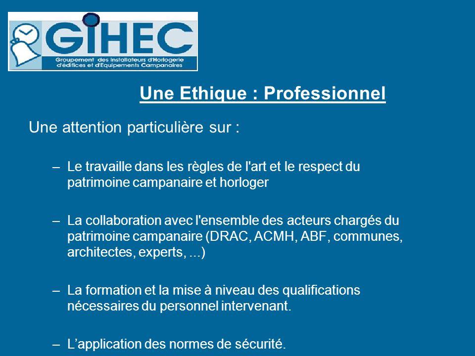 www.gihec.fr