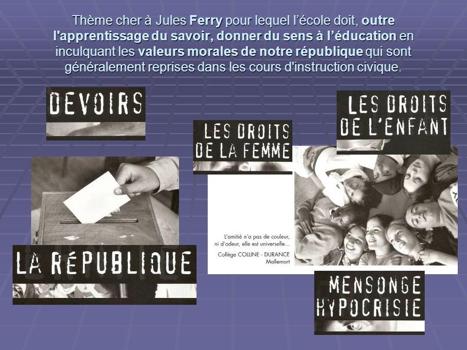 Cette exposition a été mise à disposition du public et des élèves du collège de Rocquecoquille toute la semaine.