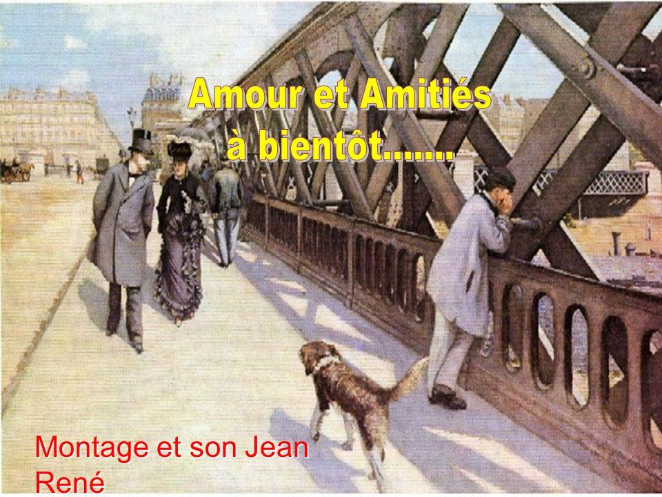 Dernière née des ponts parisiens, la passerelle piétonnière Simone-de-Beauvoir a été inaugurée en 2006 pour relier les nouveaux quartiers de Bercy, ri