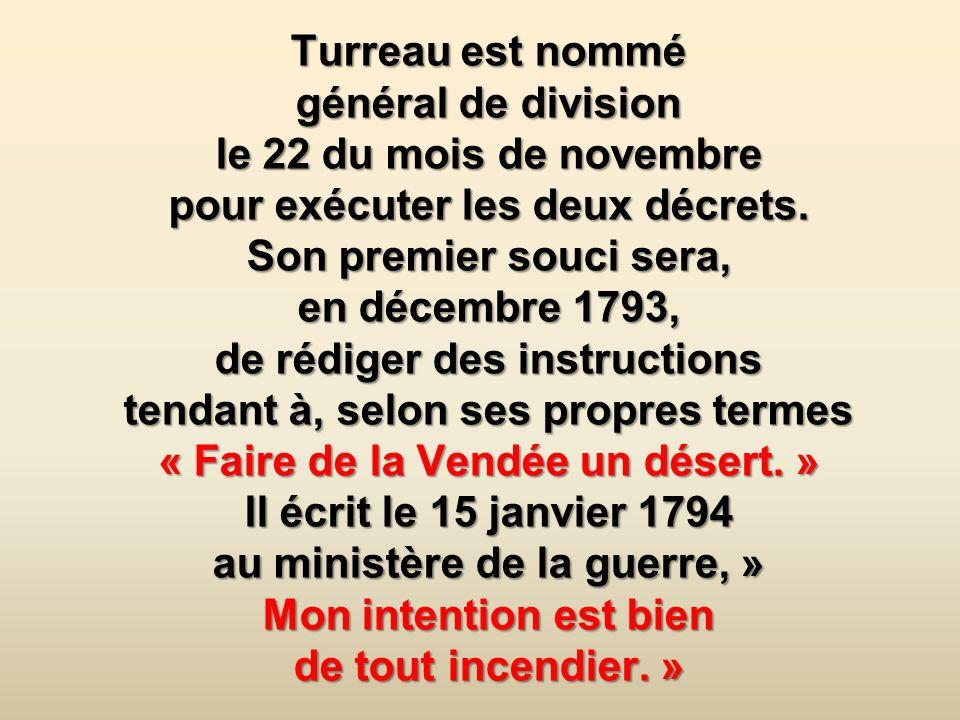La première République Française, voit le jour en septembre 1791 La première République Française, voit le jour en septembre 1791. Le décret : concern