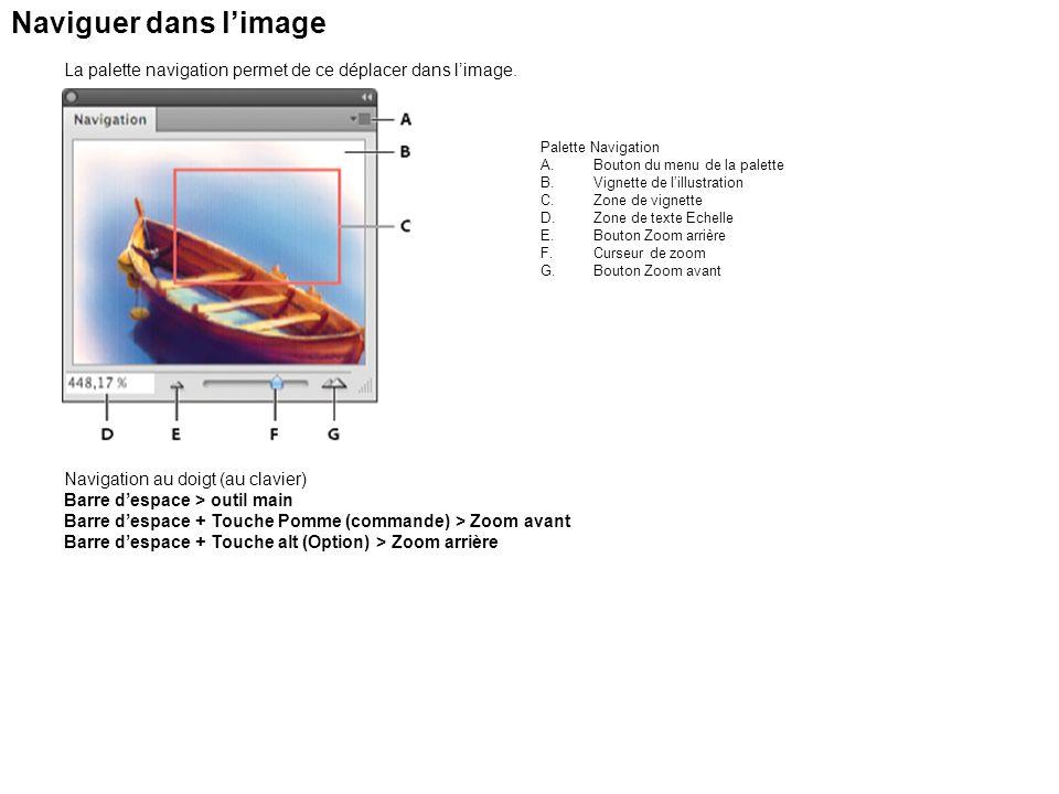 A propos des calques Tout fichiers Photoshop est créé avec un calque darrière-plan qui contient une image ou une couleur.