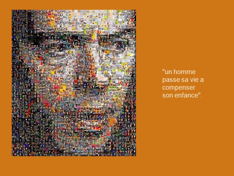 «On ne meurt pas de se casser la figure.On ne meurt pas dhumiliation.