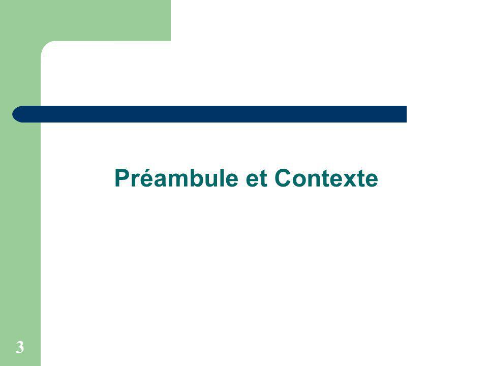 4 La reconnaissance des diplômes des paramédicaux et des travailleurs sociaux à Bac+ 3 et plus.