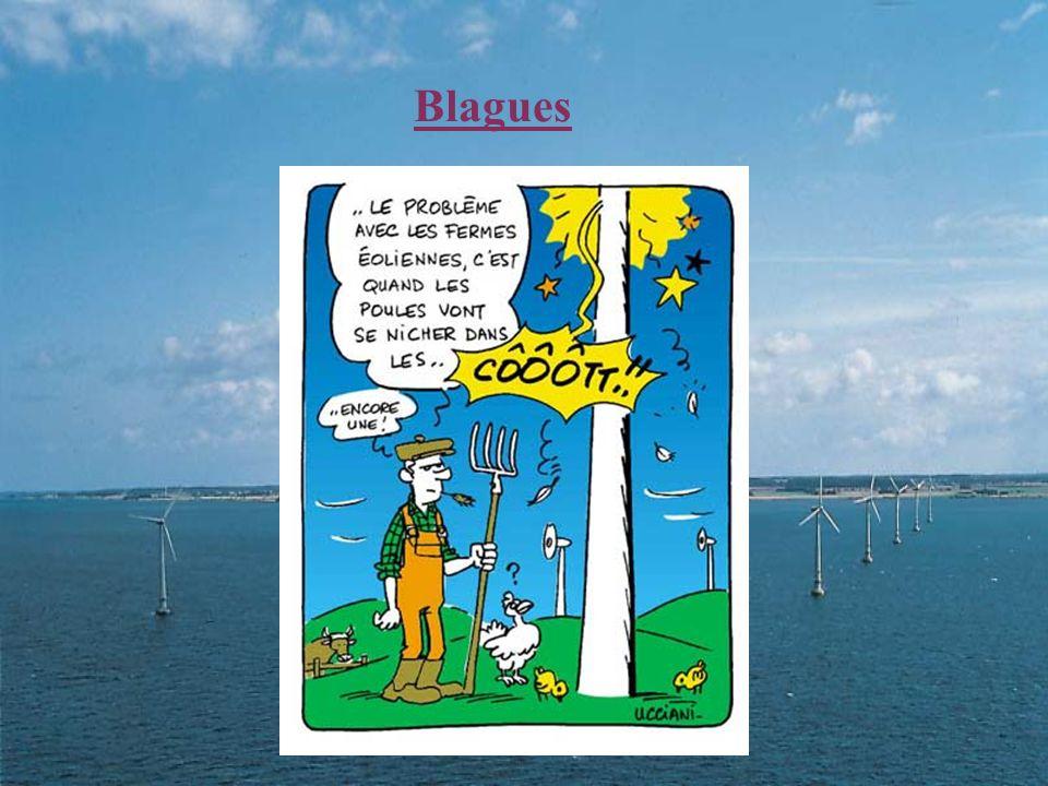 Sources http://energie-verte.blogspot.com/2007/01/des-ides-pour- stocker-l-des-eoliennes.html http://www.ademe.fr/particuliers/Fiches/eolienne/rub7.ht