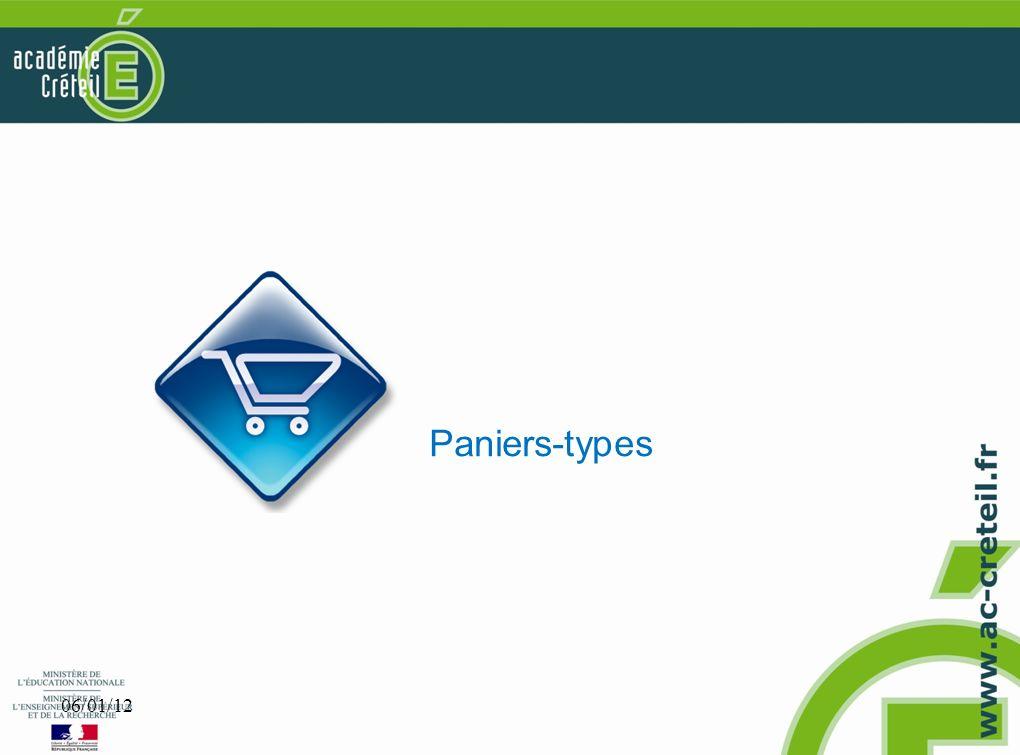 06/01/12 Paniers-types