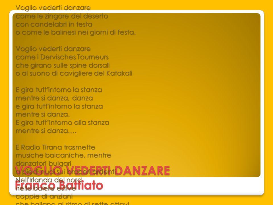 MILAGRO ACUSTICO Milagro Acoustique est un ensemble musical fondé à Rome en 1995 par Bob Salmieri.