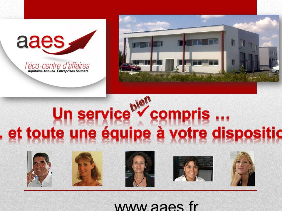 www.aaes.fr