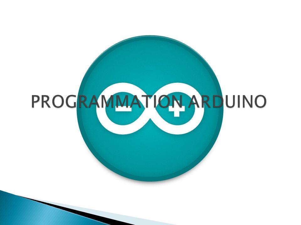 Carte Arduino UNO & Starter KIT Capteur de lumière (Ref : 780 nm 2.7 - 5.5 V/DC Taos TSL 250 = 250R) Variateur de lumière (Ref : HF-Regulator 414 TL5 EII 220-240V 50/60Hz) Composants électroniques (Résistances, Potentiomètre, câbles, LED …)