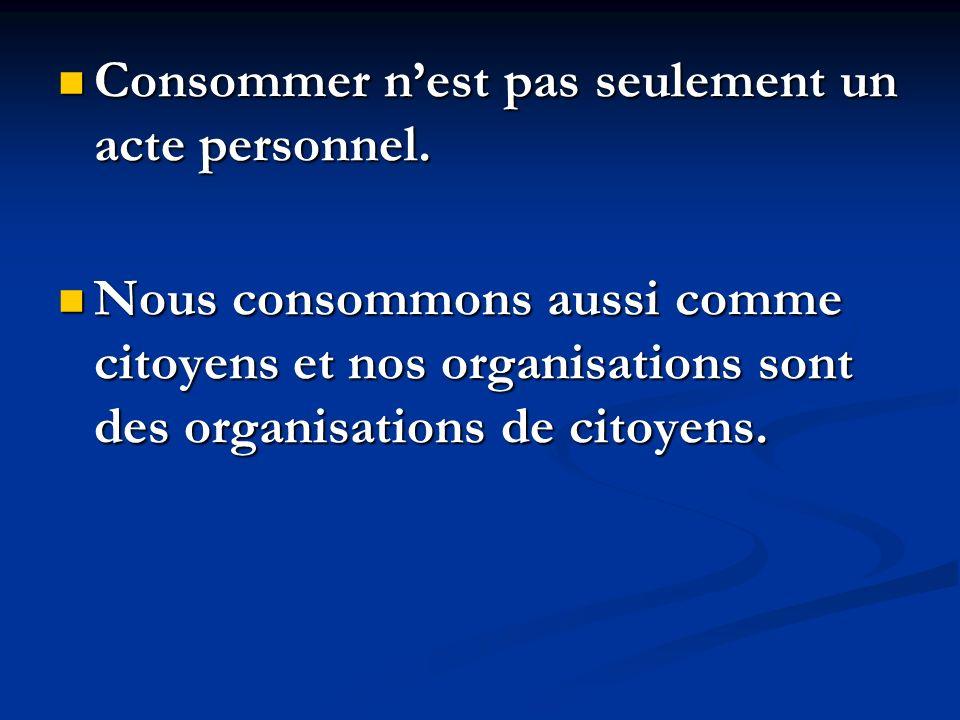 Contrefaçon et fraude Les actes répréhensibles de contrefaçon et de fraude pour lesquels la LCB sest déjà mobilisée aux côtés du GPI, du SCYMPEX et du Ministère chargé du Commerce du Burkina Faso à travers une campagne nationale sont plus que dactualité dans la sous région.