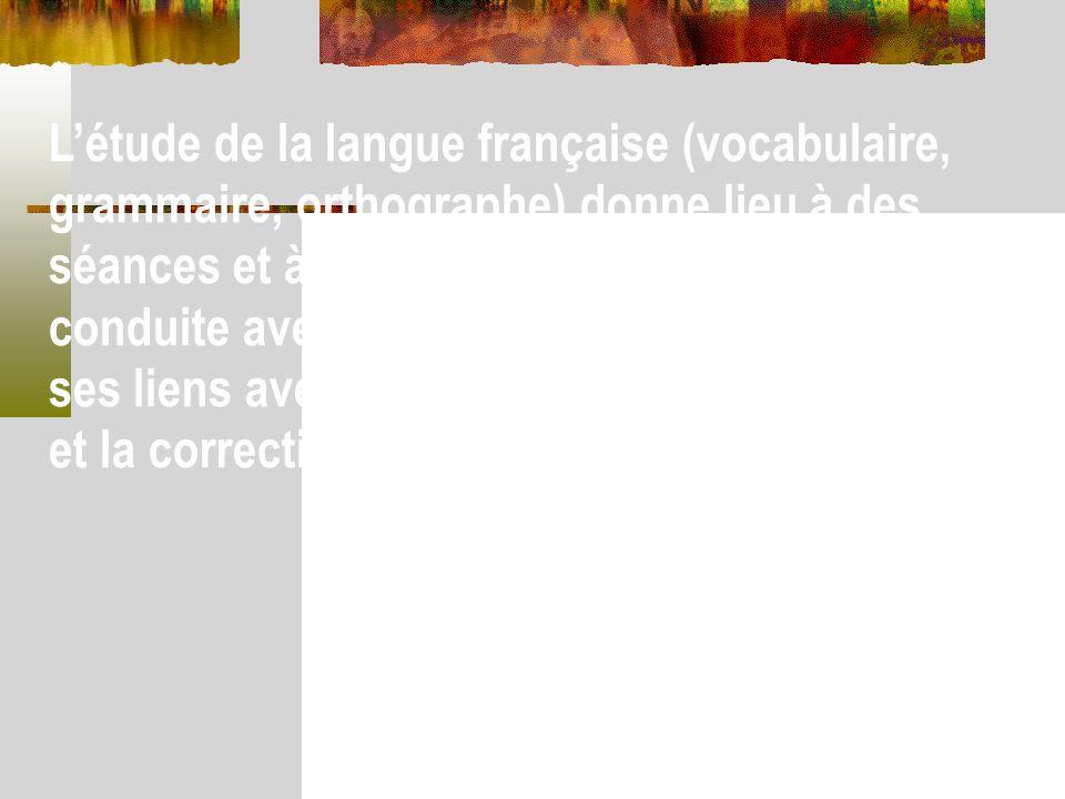 Transformer des phrases -de la phrase déclarative à la phrase interrogative et vice versa.