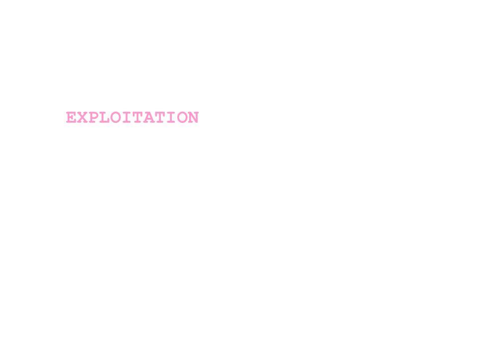 SECURITE DU SYSTÈME Il y a lieu de définir la sécurité physique et logique pour les systèmes informatiques Plan de sécurité : Le plan de sécurité doit décrire : Les contrôles physiques (accès, protections, raid, alimentation de secours,...) Les contrôles logiques (droits d accès et privilèges, procédure de gestion des mots de passe,...)
