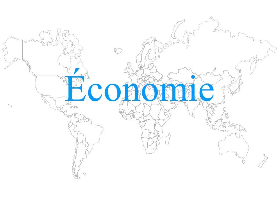 Partie II Les entreprises maritimes Lentreprise maritime dans léconomie nationale Organisation et stratégie