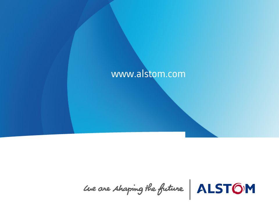 www.alstom.com