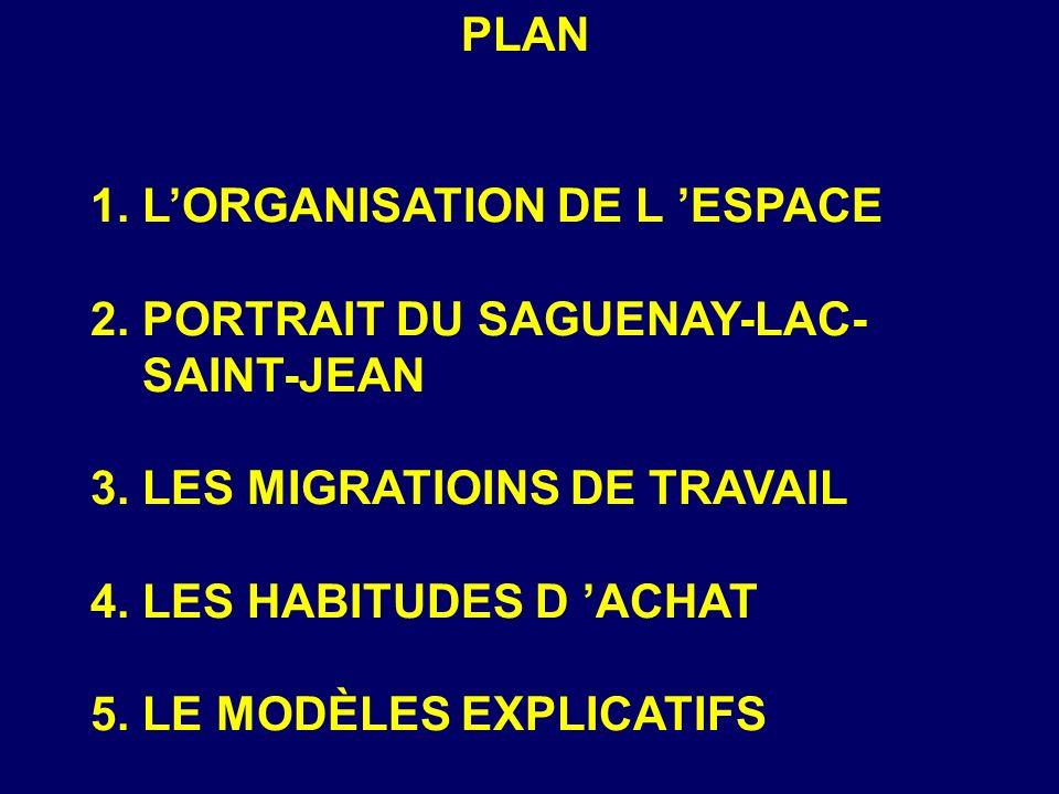 En collaboration avec Carl BRISSON Martin DION Sylvain VERREAULT Claude CHAMBERLAND Jean-François FORTIN
