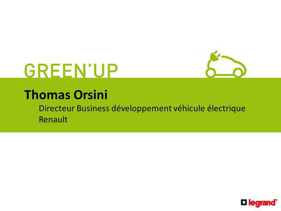 La mobilité selon Toyota, aujourdhui … demain Véhicules hybrides à pile à combustible hydrogène (FCHV pour Fuel Cell Hybrid Vehicle) Véhicules électriques Hybride (HV) et Hybride Rechargeable (VHR) avec moteur à combustion interne ÉLECTRICITÉ ESSENCE, DIESEL, BIOCARBURANT, GAZ NATUREL, GAZ LIQUÉFIÉ, ETC.
