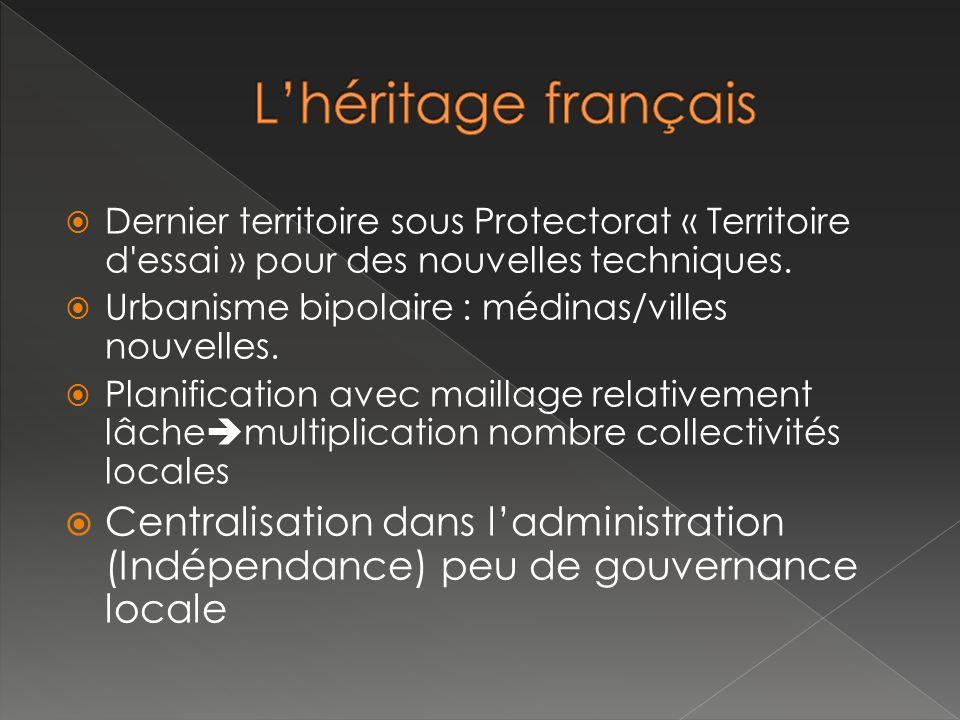 1547 communes peu de moyens financiers.36 000 France.