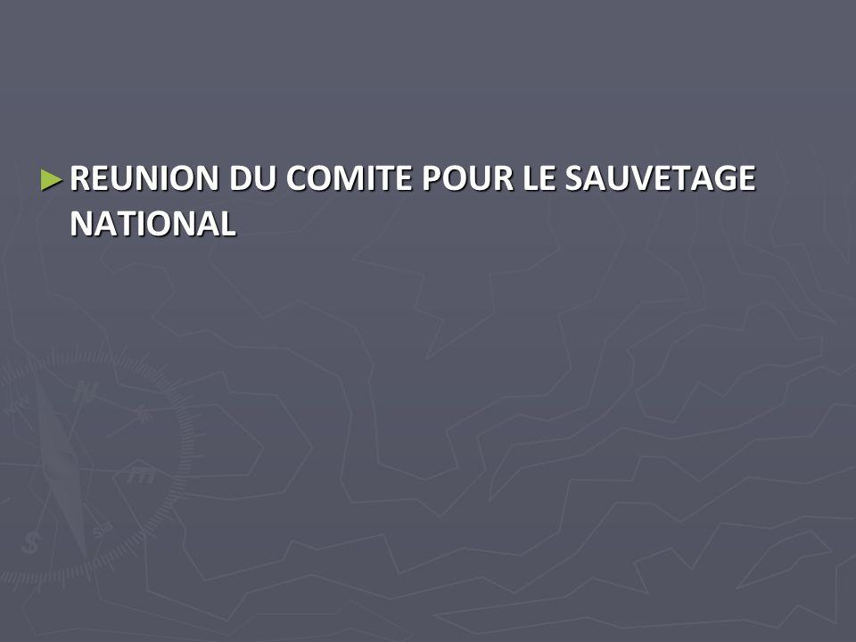 Création à la chancellerie haïtienne dun centre danalyse et de synthèse des dossiers internationaux.
