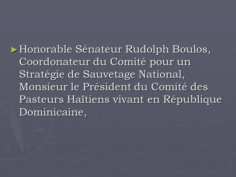 Pour en Bénéficier les Etats Unis dAmérique exigent des gouvernements la bonne gouvernance et la libéralisation économique.