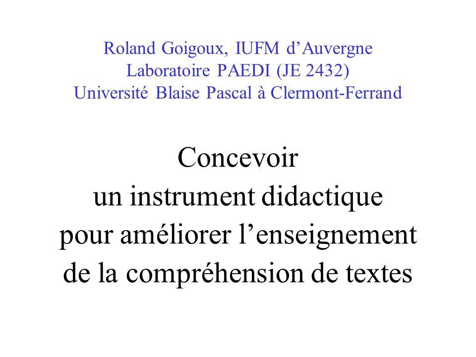 Nouvelles en trois lignes, Félix Fénéon Ribas marchait à reculons devant le rouleau qui cylindrait une route du Gard.