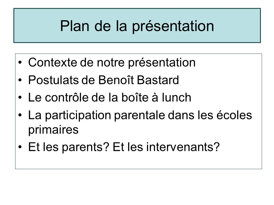 Une nouvelle police de la parentalité.Bastard, Benoît (2006).
