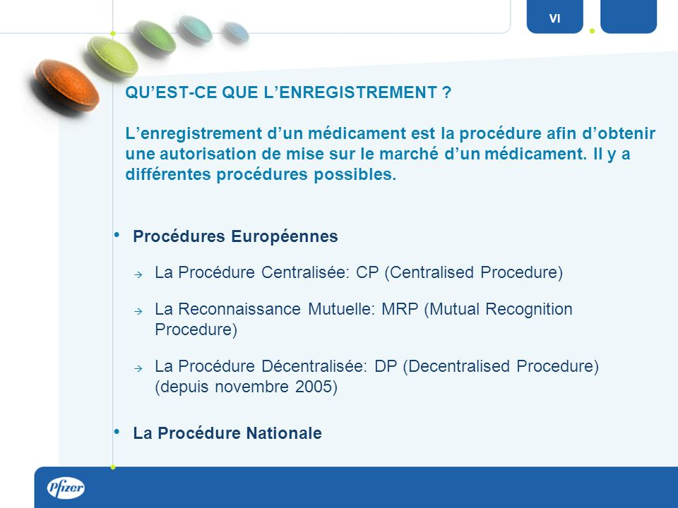 Durée moyenne de chaque phase:source CMR International Factbook 2004 (Centre for Medicines Research International) 10.000 molécules phase 2phase 1 5,7
