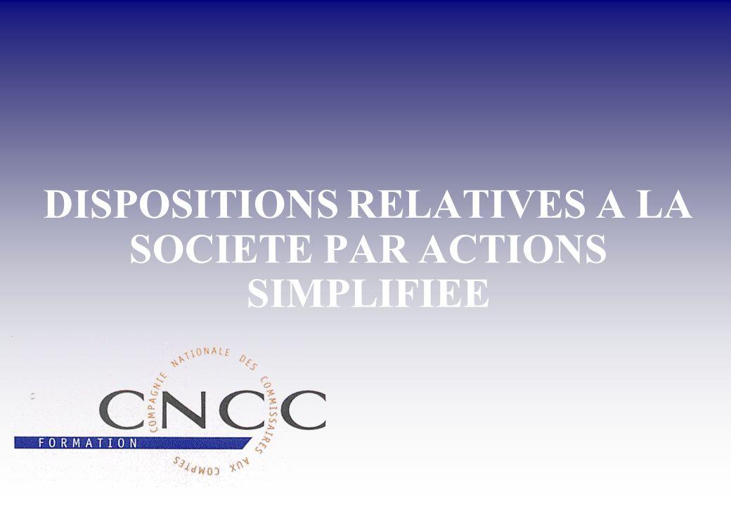 T n° 22 Nouvelles régulations économiques CONTENU DU RAPPORT SPECIAL ANNUEL (art L.