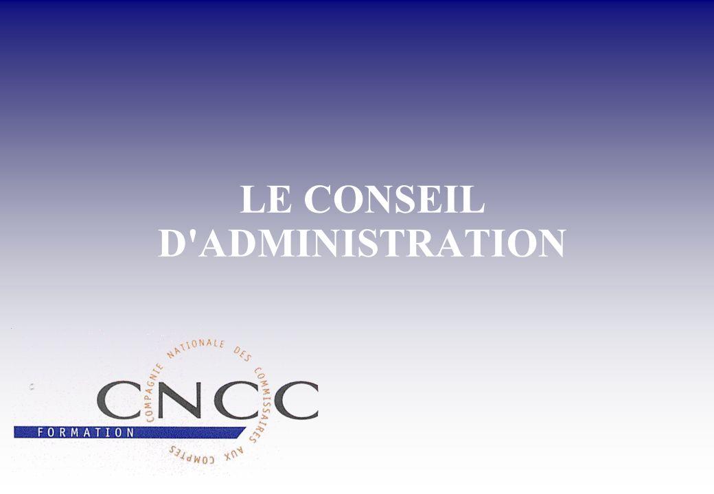 T n° 2 Nouvelles régulations économiques La loi N° 2001-420 du 15 mai 2001 dite loi NRE est caractérisée à la fois par sa longueur (144 articles) et u
