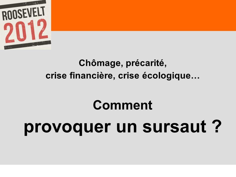 42 Juin 2009,© Nouvelle Donne, www.nouvelledonne.fr 42 Kurzarbeit : baisse de 31% de la durée du travail pour 1,5 millions de salariés.