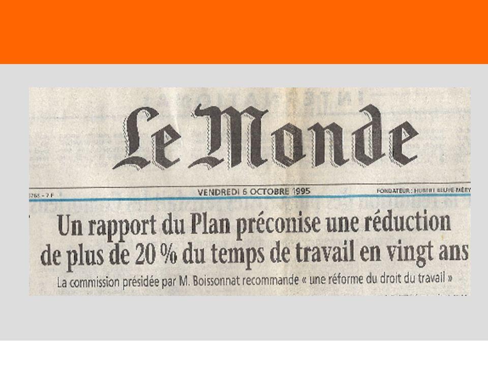 70 Juin 2009,© Nouvelle Donne, www.nouvelledonne.fr 70