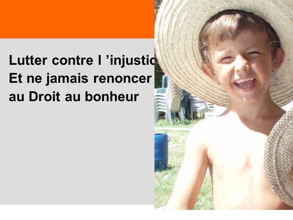 60 Juin 2009,© Nouvelle Donne, www.nouvelledonne.fr 60 La révolution ignorée La crise de lintelligence