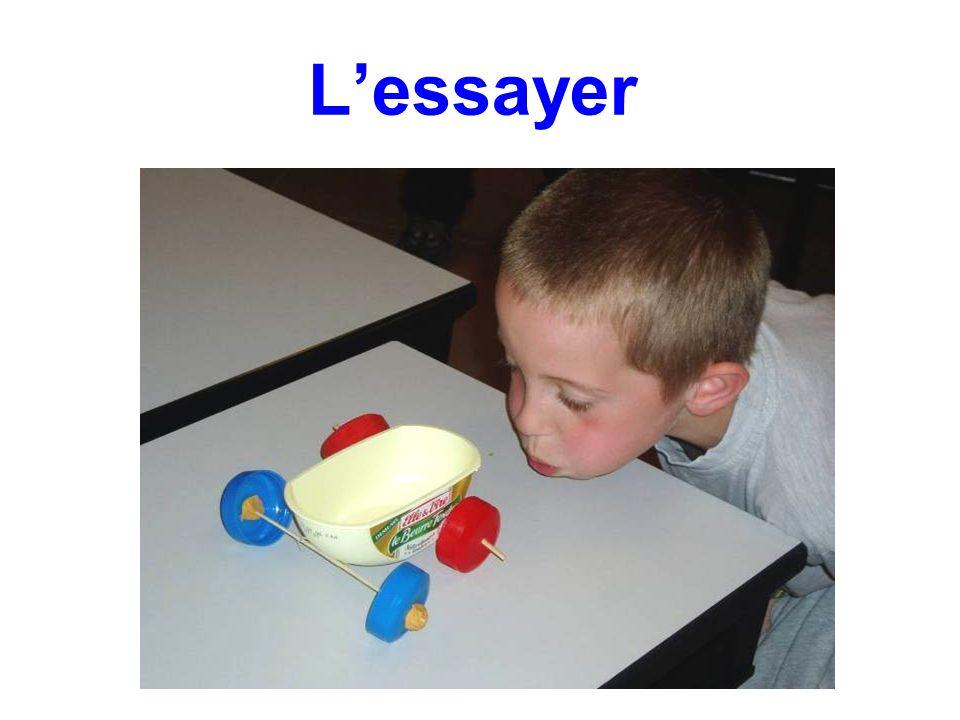 Lessayer